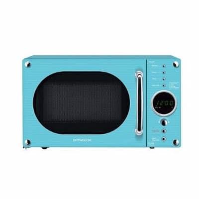 /D/i/Digital-Microwave---Blue---20Litres-6067194_2.jpg