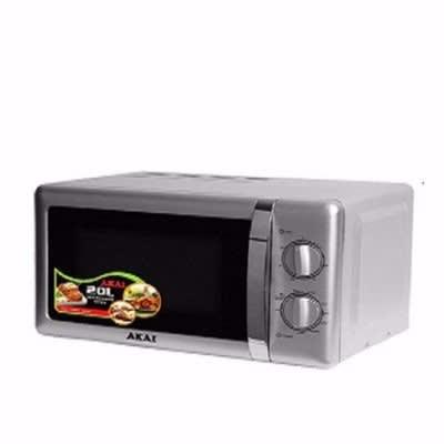 /D/i/Digital-Microwave---Silver-5908690.jpg