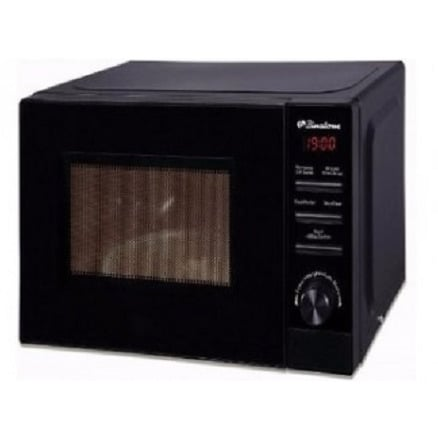 /D/i/Digital-Microwave-Oven-with-Grill--6530638.jpg