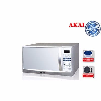 /D/i/Digital-Microwave-Oven-with-Grill-Function---30-Litres-6183169_2.jpg