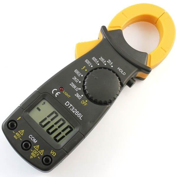 /D/i/Digital-Multi-Meter---DT3266L-6069537.jpg