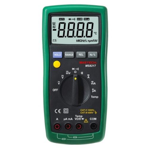 /D/i/Digital-Multimeter---MS8217-8015814.jpg