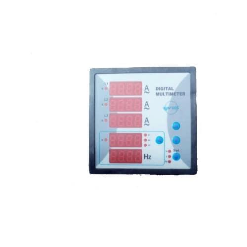 /D/i/Digital-Multimeter---Panel-mount---Industrial-6037797.jpg