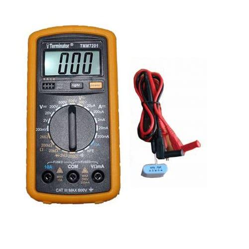 /D/i/Digital-Multimeter---TMM-7201-6211294.jpg