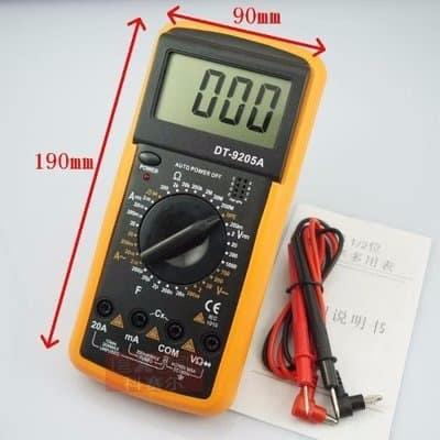 /D/i/Digital-Multimeter-7569839.jpg