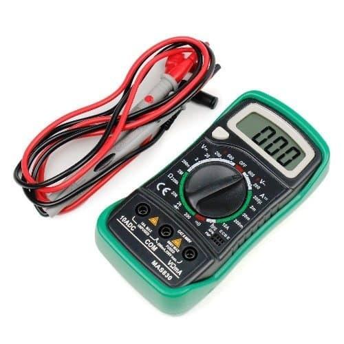 /D/i/Digital-Multimeter-With-Probes---MAS830L-5963507_2.jpg