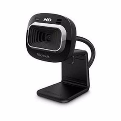 /D/i/Digital-PC-Webcam-HD-3000---Black-7811158.jpg
