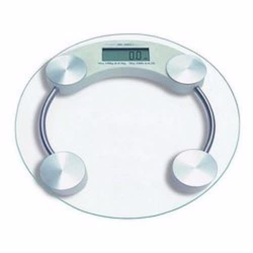 /D/i/Digital-Personal-Weighing-Scale-7807353_1.jpg