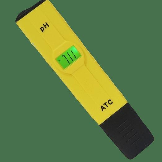 /D/i/Digital-Ph-Meter-Tester-7858242.png
