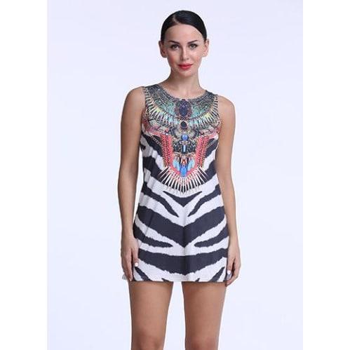 /D/i/Digital-Print-Beach-Dress---Multicolour-4995231_1.jpg