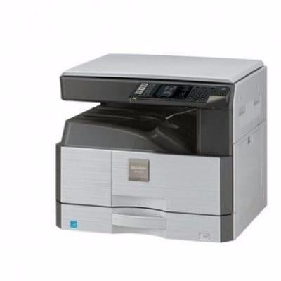 /D/i/Digital-Printer-Photocopier---AR-6020---Black-and-White-5442643_2.jpg