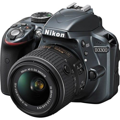 /D/i/Digital-Professional-Photographic-Camera---D3300-5451083.jpg