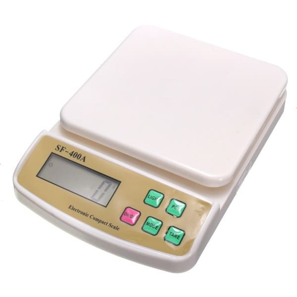 ce3208b08  D i Digital-Scale---10kg-7064138.jpg
