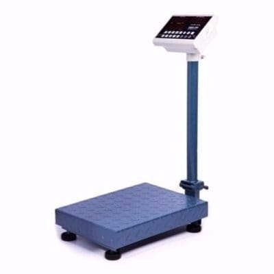 /D/i/Digital-Scale---150kg-7905469_1.jpg