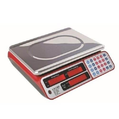 /D/i/Digital-Scale---30kg-7669428_6.jpg