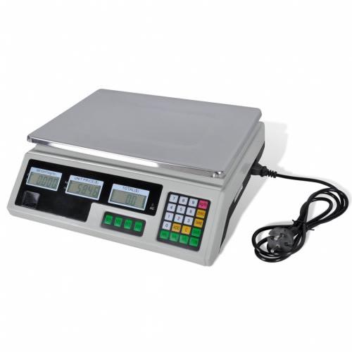 /D/i/Digital-Scale---30kg-7924980.jpg