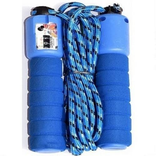 /D/i/Digital-Skipping-Rope-with-Counter-6506646_1.jpg