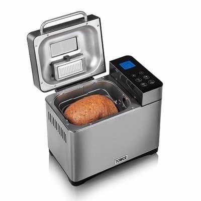 /D/i/Digital-Stainless-Steel-Bread-Maker-with-Nut-Dispenser-5865744.jpg