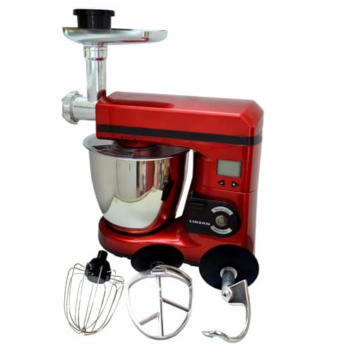 /D/i/Digital-Stand-Mixer-Meat-Grinder-7072618_22.jpg