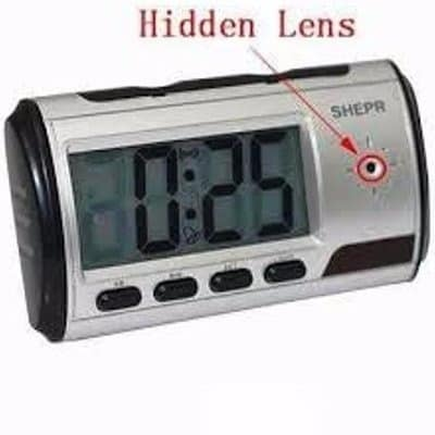 /D/i/Digital-Table-Clock-With-Hidden-Camera-5963619.jpg