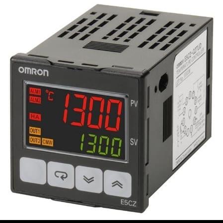 /D/i/Digital-Temperature-Controller---48-48-1765052_5.jpg