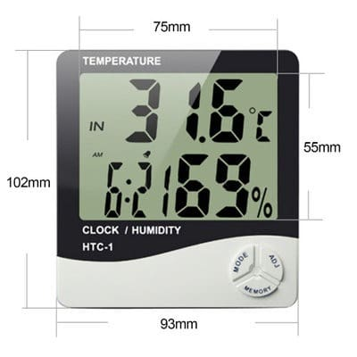 /D/i/Digital-Thermometer-and-Hygrometer-6540232_2.jpg