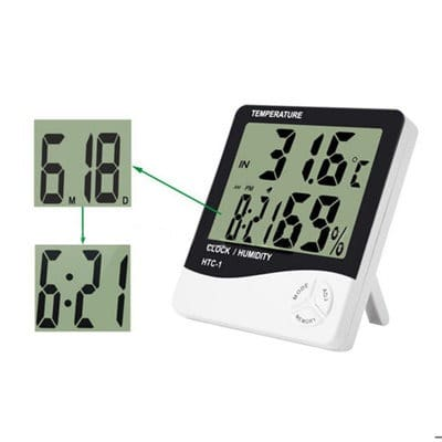 /D/i/Digital-Thermometer-and-Hygrometer-6540233_2.jpg