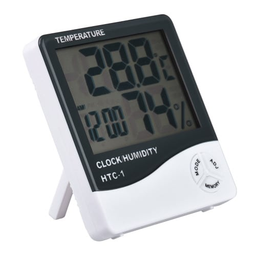 /D/i/Digital-Thermometer-and-Hygrometer-7307850_3.jpg
