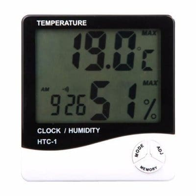 /D/i/Digital-Thermometer-and-Hygrometer-7687423_1.jpg
