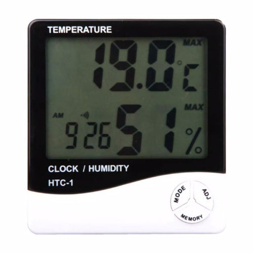 /D/i/Digital-Thermometer-and-Hygrometer-7691079_3.jpg