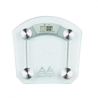 /D/i/Digital-Thick-Glass-Weighing-Scale---Rectangular-4933506.jpg