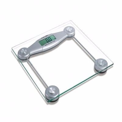 /D/i/Digital-Thick-Glass-Weighing-Scale---Square-6075740.jpg