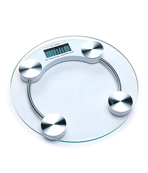 /D/i/Digital-Thick-Glass-Weighing-Scale-4114756_2.jpg