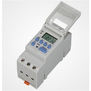 /D/i/Digital-Timer---Switch-Relay-Control--220v-16a-8067218_1.jpg