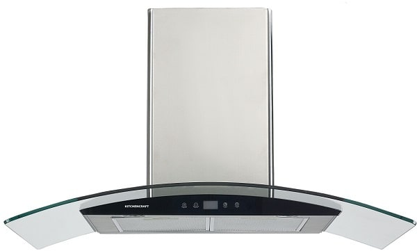 /D/i/Digital-Touch-Cooker-Hood-Extractor-3156-7297230_3.jpg