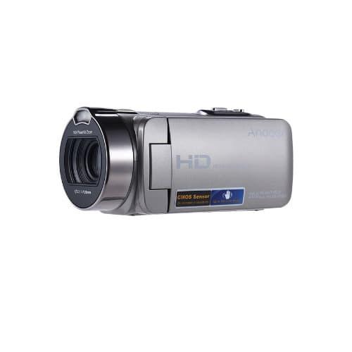 /D/i/Digital-Video-20MP-Camcorder-Camera-Full-HD-Rotating-LCD-Screen-7813328_1.jpg