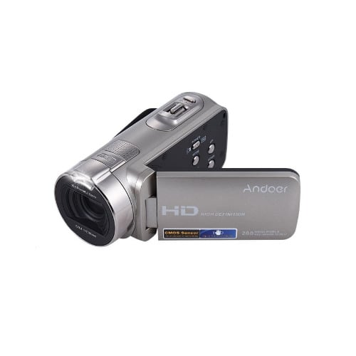 /D/i/Digital-Video-Camcorder-20mp-Full-Hd-16x-With-2-7-Inch-Rotating-Lcd-Screen-7770594_5.jpg
