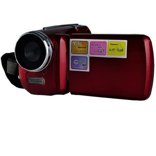 /D/i/Digital-Video-Hd-Camera-And-Camcorder-7997697.jpg