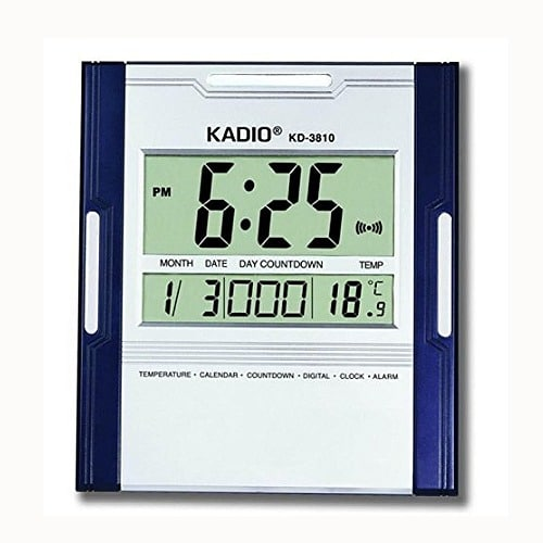 /D/i/Digital-Wall-Clock-with-Thermometer-6285180_1.jpg