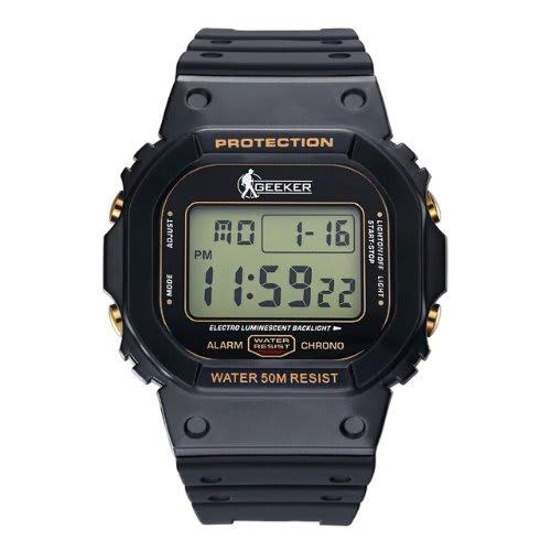 /D/i/Digital-Watch-8020640_1.jpg