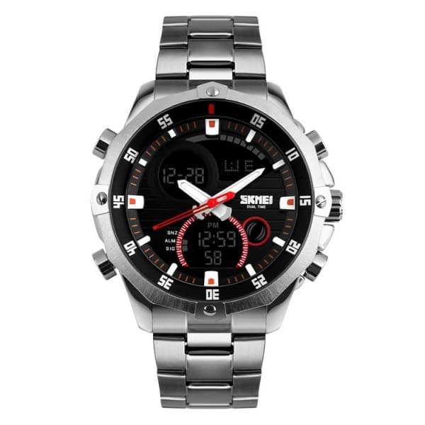 /D/i/Digital-Watch-Steel---1146---Silver-7742657_1.jpg
