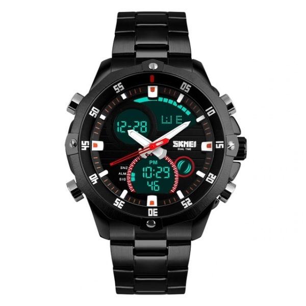 /D/i/Digital-Watch-Steel---Black-7854574.jpg