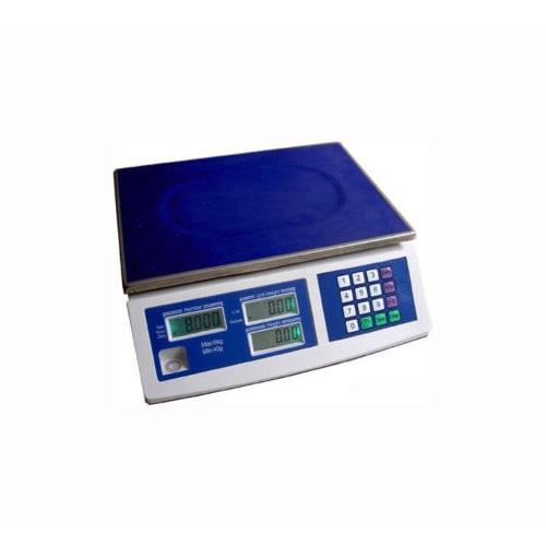 /D/i/Digital-Weighing-Scale---30Kg-7904083.jpg