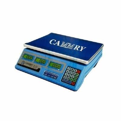 /D/i/Digital-Weighing-Scale---40Kg-7929135.jpg