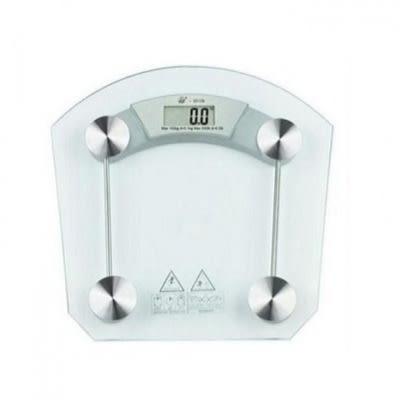 /D/i/Digital-Weighing-Scale---Glass-8069319_1.jpg