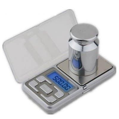 /D/i/Digital-Weighing-Scale-0-1G-500G---Silver-3830132_1.jpg