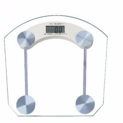 /D/i/Digital-Weighing-Scale-5012519_7.jpg