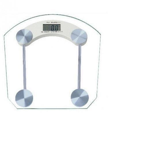 /D/i/Digital-Weighing-Scale-5372009_2.jpg