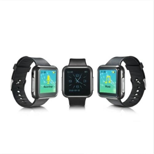 /D/i/Digital-Wristwatch-Voice-Recorder-MP3-Player-6132383.jpg