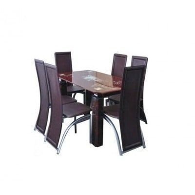 /D/i/Dining-Set-with-6-Dining-Chairs---Brown-8033463_1.jpg